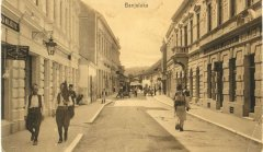 Banja Luka 19th century