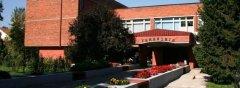 Gymnasium Banjaluka