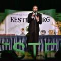 KestenburgClosed