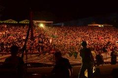 Festival DEMOFEST