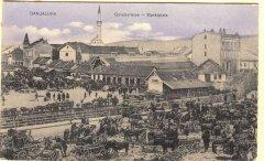 Banja Luka Ottoman period