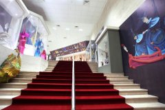 Children's Theatre of the Republika Srpska